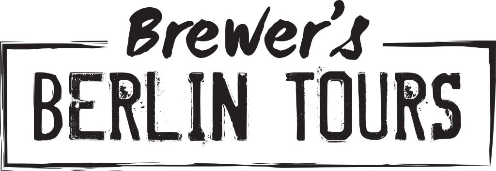 Brewer's Berlin Tours